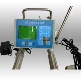 SGT-2005Y型液压智能示功仪