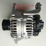 博世 沃爾沃 JFZ296 發電機 0124555009 20409228
