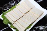 新型千頁豆腐原料千葉豆腐技術解決出水問題