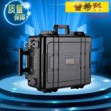 野外锂电电源箱 便携电源箱 太阳能电源箱