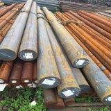 【37SiMn2MoVA】上海供应大冶特钢37SiMn2MoV圆钢价格低材料优