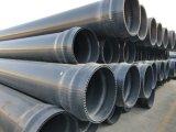 河南PVC中空壁管材厂家