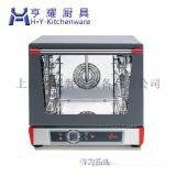 大型商用热风循环烤箱,5盘燃气热风循环烤箱,立式电热热风循环烤箱,热风循环烤箱怎么使用
