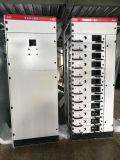 抽屉控制柜 gck低压配电柜 gcs柜