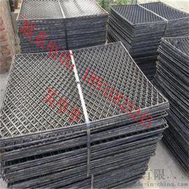 安平钢笆网    安平钢笆片       安平钢板网