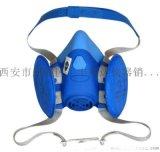 西安哪里有卖防毒面具18992812558