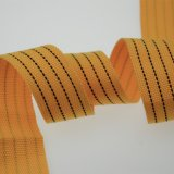 丙綸平紋4.8cm*3mm 承重3--10噸 拖車捆綁 織帶