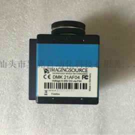 DMK-21BF04 映鎂精相機