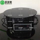 火鍋專用電陶爐 石鍋不鏽鋼鍋不挑鍋火鍋加熱電陶爐