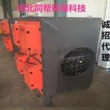 沧州等离子净化设备生产厂家同帮环保