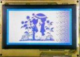 显示屏240128点阵LCD