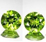 方晶锆石(qtzb00014)