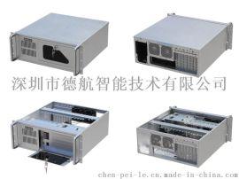 IPC-GS8410,上架工控機