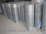 不锈钢电焊网 耐酸耐高温网 不锈钢筛网
