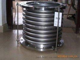 天然气不锈钢波纹补偿器DN300MM专业生产