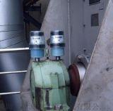 自动注油器价格-自动加脂器品牌-自动加脂杯厂家