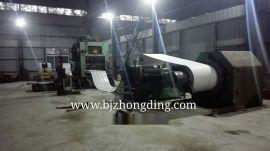 北京中鼎专业铝镁锰冲孔750,冲孔压型板900,卷料冲孔板840
