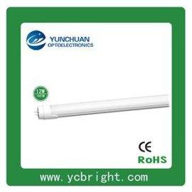 室内家居照明T8光管12WLED日光灯1.2米长