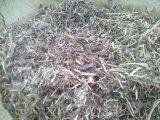 奶牛專用花生秧草段價格 花生秧草粉供應