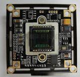 摄像机主板工厂直销1/3 CCD高清600TVL,低照度耐高低温,品质保证2年
