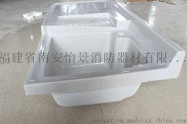 石英石洗衣盆 Quartz washbasin, laundry basin, custom washbasin, artificial stone washt