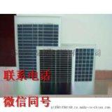废旧太阳能组件回收,降级组件回收, 拆卸组件回收