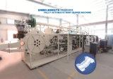全自动婴儿纸尿裤机CB-600NK纸尿裤生产线设备