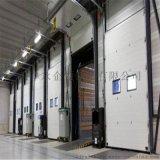 天津工業提升門,天津電動提升門安裝維修