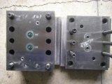 齿轮注塑模具 苏州齿轮注塑模具 小齿轮注塑模具