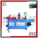 厂家直销管端成型机 专业提供管端成型机