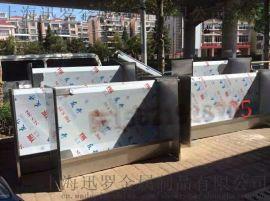 重慶衛生間不鏽鋼小便池廠家直銷