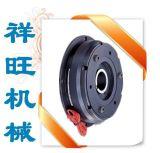 供应电磁离合器,电磁制动器,电磁离合制动组合器