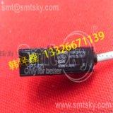 【L178E1210A0】JUKI传感器