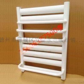 德州宜家水暖 暖气片家装用管件 地暖工程及辅料