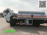 东风多利卡8吨油车玉柴发动机和朝柴哪个好