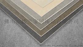 佛山瓷砖批发/厂价瓷砖/低价瓷砖/支持定制瓷砖