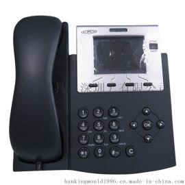 電話機,定制電話機,電話機模具,注塑模具