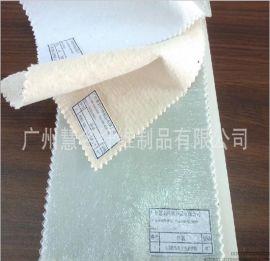 无纺布公司专业加工无纺布抗油性胶