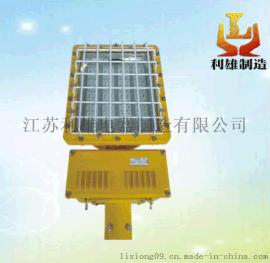 大功率LED防爆路灯&防爆马路灯 100wLED防爆路灯厂家60口径