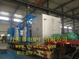 专业制造:铝合金行业专用热处理炉,热处理设备
