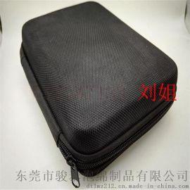 广东厂家热销热压EVA盒箱包可来图来样定做