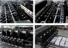 东莞SQ-930三面分切机,笔记联本分切机器,自动分切机械