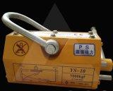 直销供应手动吸盘 永磁起重器 强磁吸盘 自动吸盘 吸盘 磁力吊