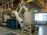 德国进口工业过滤纤维素