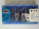 包邮促销梯形螺纹车刀钻石焊接刀头C215 C218 C223 C236C228钢件价格YT14 YT15 YT5 YW1 YW2 YW3