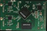 5.8GWIFI数字高清图像传输模块与方案