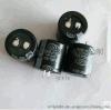 牛角鋁電解電容/低中高壓鋁電容/牛角焊針電解電容/