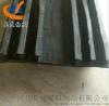 国标cb中埋式651型天然橡胶止水带