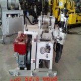 XY-3T全铝合金岩心钻机价格优惠 大型岩石岩心钻机 生产厂家