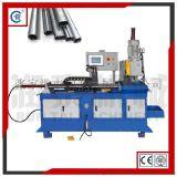 专业制造全自动液压切管机.供应切管机厂家